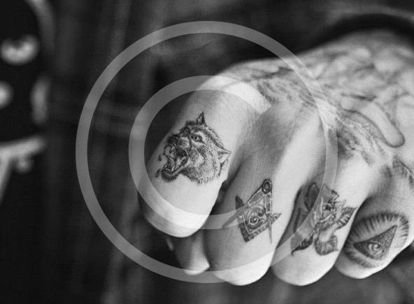 5 Ways To Cover up Your Tattoo